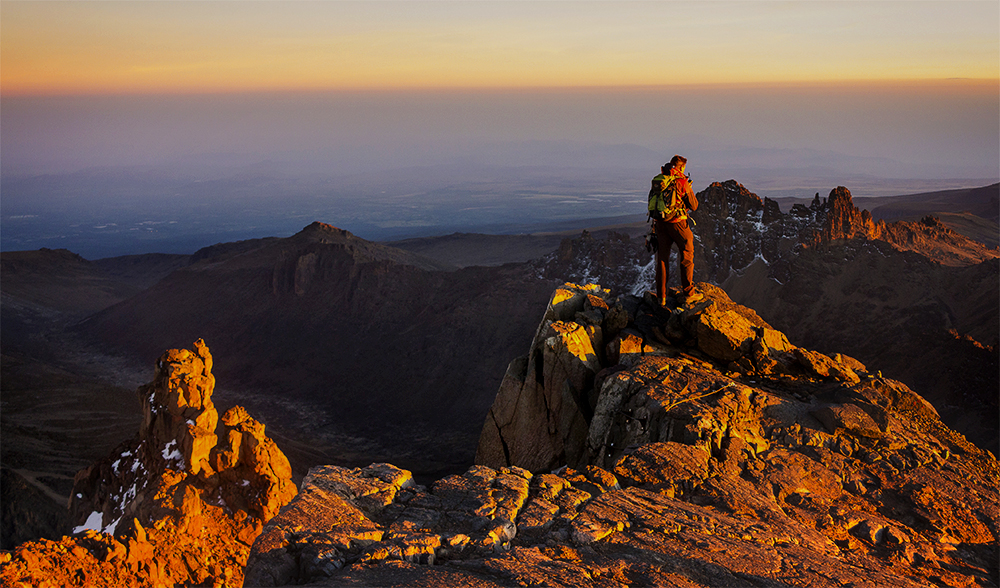 AG-Outdoor-Mt-Kenya.jpg